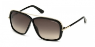 Tom Ford FT0455 01K