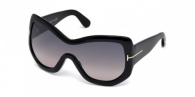 Tom Ford FT0456 01B