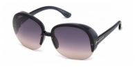 Tom Ford FT0458 20B
