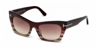Tom Ford FT0459 71F