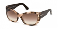 Tom Ford FT0460 74P