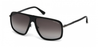 Tom Ford FT0463 01B