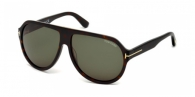 Tom Ford FT0464 52N