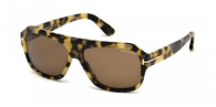 Tom Ford FT0465 56J