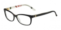 Gucci GG 3699/N FLORA COLLECTION Z96