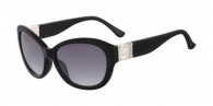 SUNGLASSES Michael Kors