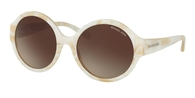 Michael Kors SEASIDE GETAWAY 320813