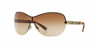 Michael Kors MK5002 GRAND CANYON 100413