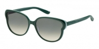 Marc By Marc Jacobs MMJ 369/S C93 (DX)