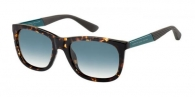 Marc By Marc Jacobs MMJ 379/S FFF (I4)