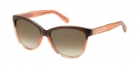 Marc By Marc Jacobs MMJ 411/S 5XM (J6)