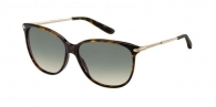 Marc By Marc Jacobs MMJ 416/S SFV (DX)