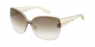 Marc By Marc Jacobs MMJ 422/S       4DI (CC)
