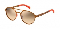Marc By Marc Jacobs MMJ 453/S       AJH (G4)