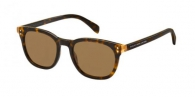 Marc By Marc Jacobs MMJ 458/S       A7S (UT)