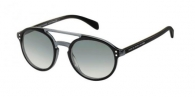 Marc By Marc Jacobs MMJ 460/S       99O (VK)