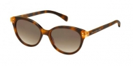 Marc By Marc Jacobs MMJ 461/S       A8X (JD)