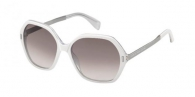 Marc By Marc Jacobs MMJ 463/S       A5E (N3)