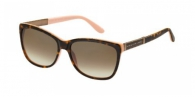 Marc By Marc Jacobs MMJ 465/S       A62 (J6)
