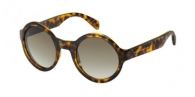 Marc By Marc Jacobs MMJ 475/S       V08 (HA)