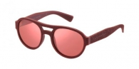 Marc By Marc Jacobs MMJ 481/S       COI (V0)