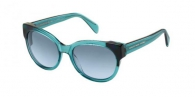 Marc By Marc Jacobs MMJ 486/S       LO1 (NM)