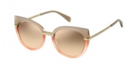 Marc By Marc Jacobs MMJ 489/S       LQX (G4)