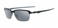 Oakley OO6018 TINFOIL CARBON 601801
