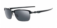 Oakley OO6018 TINFOIL CARBON 601802