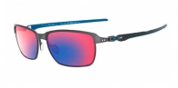 Oakley OO6018 TINFOIL CARBON 601803