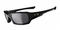 Oakley OO9238 FIVES SQUARED 923806