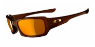 Oakley OO9238 FIVES SQUARED 923808