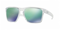 Oakley OO9341 SLIVER XL 934102