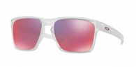 Oakley OO9341 SLIVER XL 934109