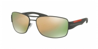 Prada Sport PS 53NS TIG2D2