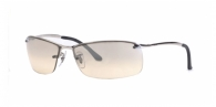 Ray-ban RB3183 TOP BAR 003/8Z