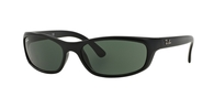 Ray-ban RB4115 601S71