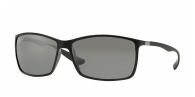 Ray-ban RB4179 LITEFORCE TECH 601S82