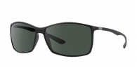 Ray-ban RB4179 LITEFORCE TECH 601S9A