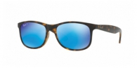 Ray-ban RB4202 ANDY 710/9R
