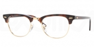 Ray-ban RX5154 CLUBMASTER 2372