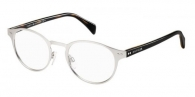 Tommy Hilfiger TH 1202 7X1