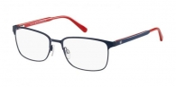 Tommy Hilfiger TH 1273         5PL