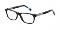Tommy Hilfiger TH 1292         G7X